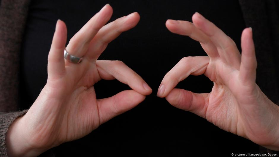 Reading your partner's emotions well: A boon or a bane?