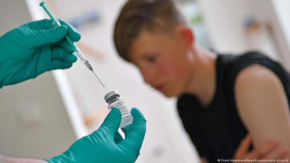Germany launches 'best' coronavirus tracing app
