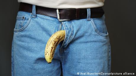German parliament backs coal phase-out
